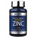 Scitec Essentials -  Zinc 25mg - 100 tabl.