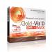 Olimp -  Gold Vit-D MAX - 30 kaps.