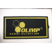 OLIMP - Towel 70x40