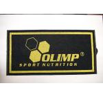 RĘCZNIK TRENINGOWY OLIMP SPORT NUTRITION 70X40