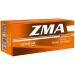Activlab -  ZMA - 120 kaps.