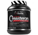 Hi Tec -  Creasteron - 1408g + 32 caps.