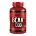 Activlab -  BCAA 1000 XXL - 120 tabl.