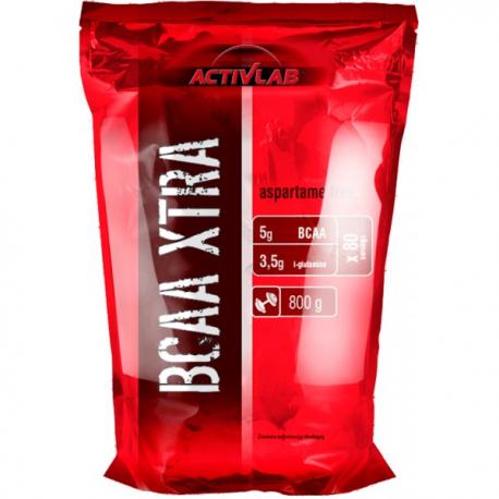 ActivLab - BCAA Xtra - 800g