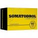 IRIDIUM LABS - Somatodrol 60caps