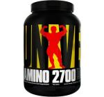 Universal Nutrition - Amino 2700 - 700 tabl.