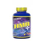 Fitmax - HMB+ 1350 mg 150caps