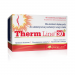 Olimp -  Therm Line 30+ - 60 tabl.