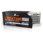 Olimp -  Creatine Magna Power MC -  30 kaps. Blister