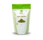 Intenson - Hemp Protein powder 250g