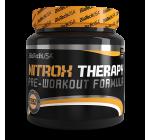 BioTechUSA -  NitrOX Therapy - 340g
