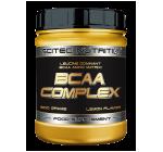 Scitec -  BCAA Complex 8.1.1 - 300g