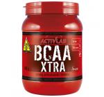 ActivLab - BCAA Xtra - 500g