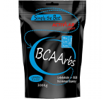 Activlab - Simply The Best -  BCAArbs - 1kg