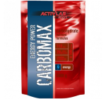 Activlab - CarboMax Energy Power - 3kg
