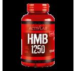 Activlab -  HMB6 1000 - 120 tabl.