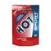 Activlab - HOT Sport Isotonic Drink - 1000g