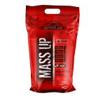 Activlab - Mass UP -  3500g