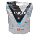 Fitness Authority - Vitarade CL - 2000 g