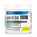 USP Labs Jack3d Advanced - 250g