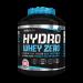BioTechUSA -  Hydro Whey Zero - 1816g