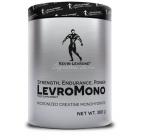 Levrone - LevroMono - 300g