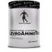 Levrone - LevroAminoTab - 300 tab.