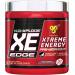 BSN -  NO-Xplode XE Edge - 263g