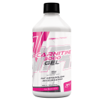 L-Carnitine 3000 1000 ml - 80 portions