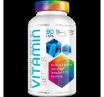IHS - Vitamin - 90 tabl.