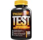 Pvl - Mutant TEST - 180cap.