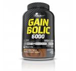 OLIMP GAIN BOLIC 6000 4kg