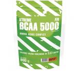FA Nutrition Xtreme BCAA 5000 - 800g