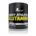 Olimp -  Rocky Athlets Glutamine - 250g