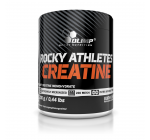 Olimp - Rocky Athlets Creatine - 200g
