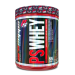 ProSupps-  PS Whey - 1815g