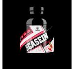 Swedish Supplements - Slow Casein 900g