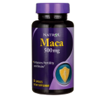 Narol -  Maca 500mg - 60 caps