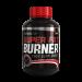 BiotechUSA -  Super Fat Burner - 120 kaps.