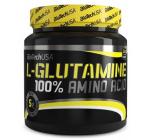 BiotechUSA -  L-Glutamine 500 g