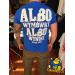Albo Wyniki Albo Wymówki - BLUE
