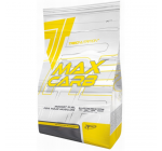 TREC Max Carb 1000g