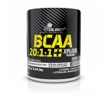 Olimp - BCAA 20:1:1+ Xplode Powder - 200g