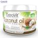 Ostrovit - Coconut Oil Extra Virgin - 400g