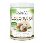Ostrovit - Coconut Oil Extra Virgin - 900g