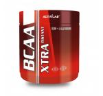 ActivLab - BCAA XTRA Instant 500g