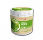 ActivLab - GREEN Fiber - 300g - Jablko