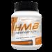 Trec - HMB Revolution - 150 kaps.