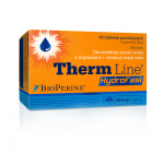 Olimp Labs - THERM LINE HYDROFAST - 60 tab.