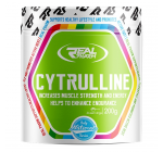 Real Pharm - Citruline - 200g